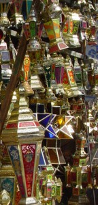 Un Ramadan généreux au Caire