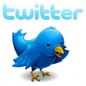 Que faire de twitter ?