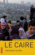 Quelques ouvrages consacrés à l'Egypte pré- et post-révolutionnaire